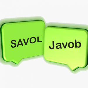 savol-javob-minoxidil-haqida